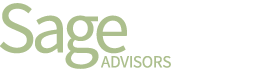 The SageRock Advisors website is proudly built and maintained by TurtlePie Solutions of Tulsa, Oklahoma.